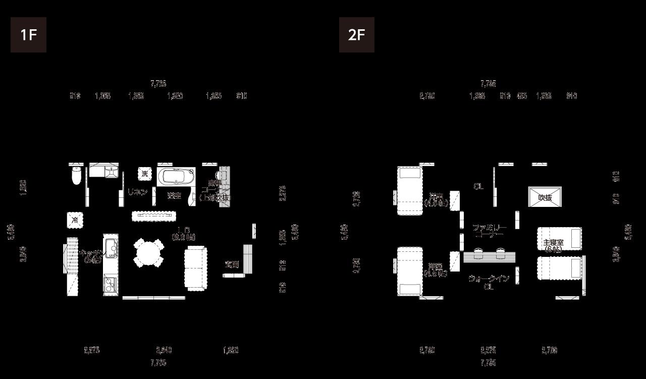 3_smallhouse_plan3.png