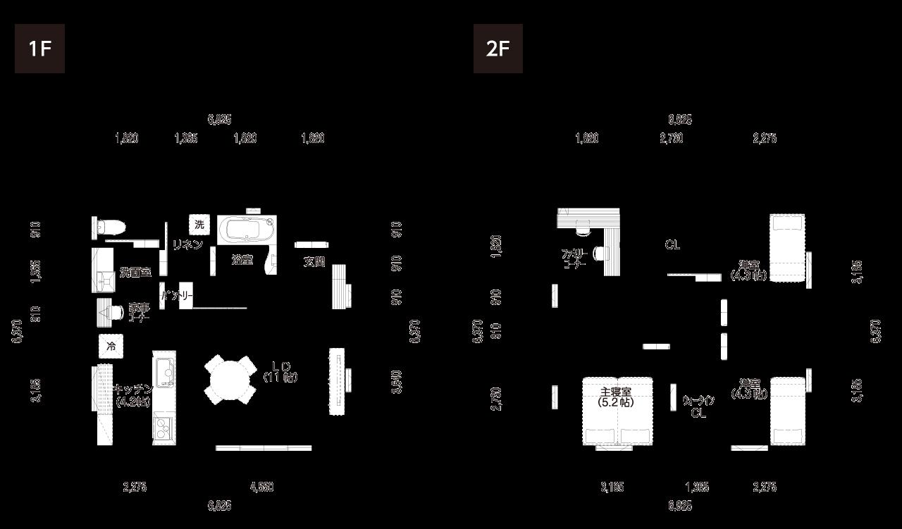 3_smallhouse_plan4.png