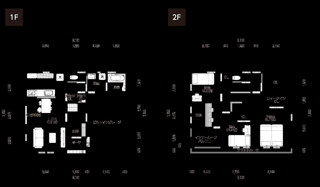 garage_zumen_plan2_2.png