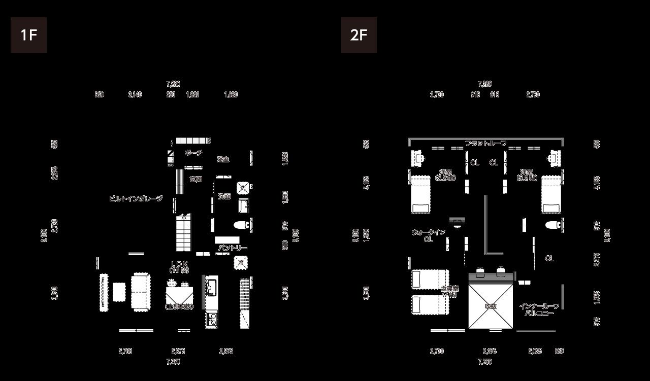 garage_zumen_plan3_2.png