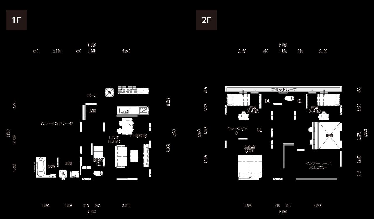 garage_zumen_plan4_2.png